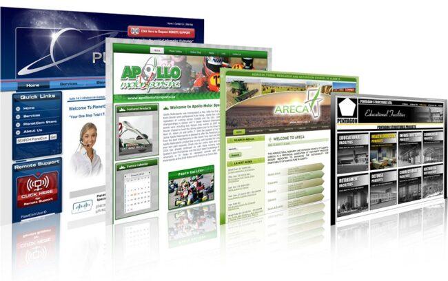 Kocaeli Web Sitesi