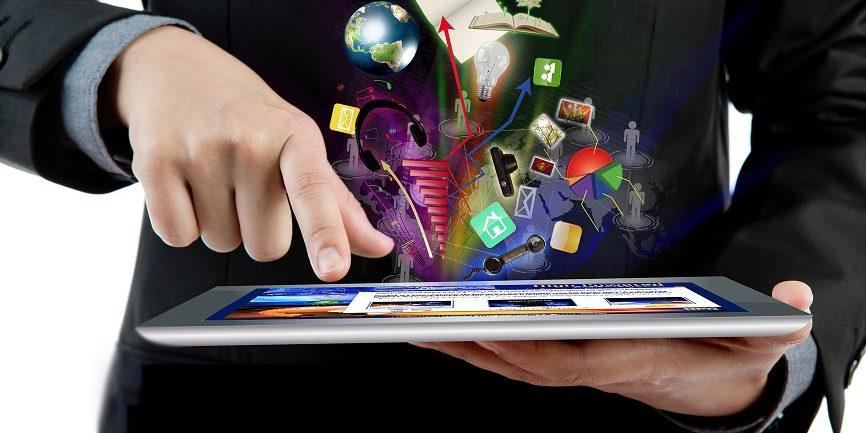 İnternet Sitesi Yapan Firmalar