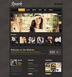 Kocaeli web tasarım