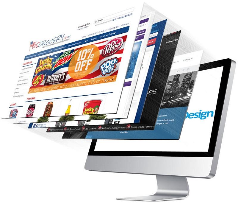 Kocaeli internet sitesi yapan firmalar