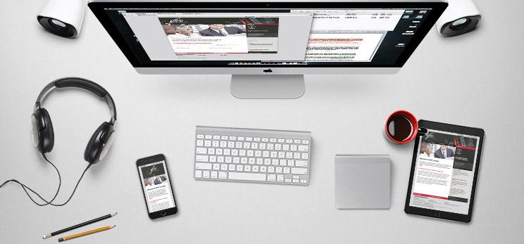 Kocaeli web tasarım ajansı